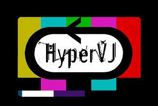 hypervj